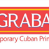 El Grabado: Contemporary Cuban Printmaking