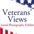 Veterans' Views
