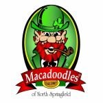 Macadoodles logo resize