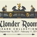 Wonder Rooms Identity