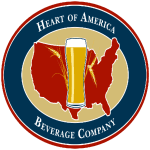 Heart of America logo resize