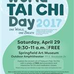 World Tai Chi Day 2017.jpg