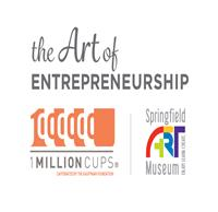 The Art of Entrepreneurship logo