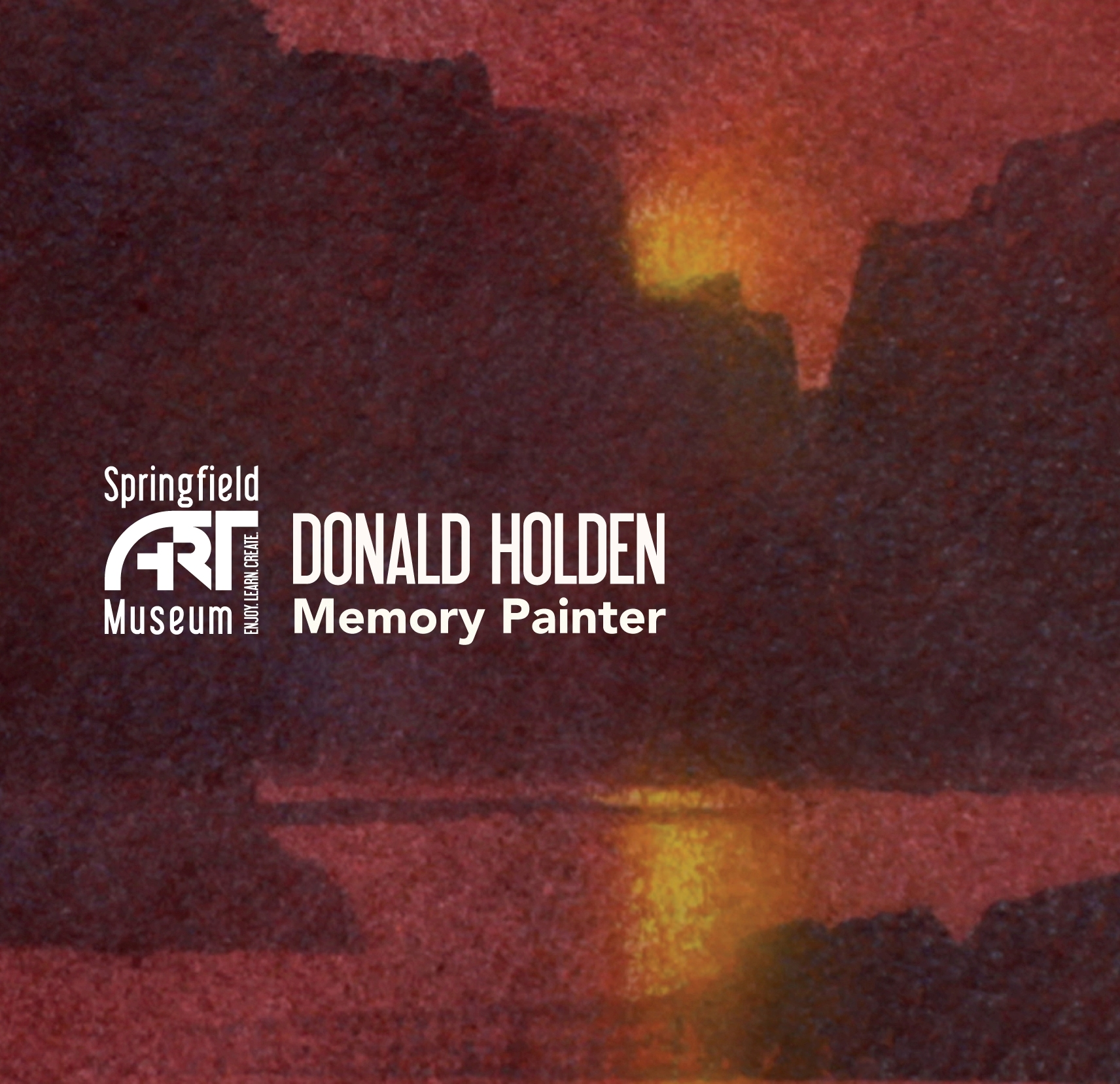 Donald Holden Exhibition Guide-1 - Copy.jpg